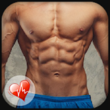 Abs Home Workout For PC