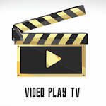 Videoplay TV For PC