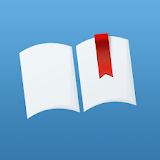 Ebook Reader For PC