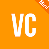 VC Browser Mini For PC