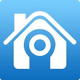 AtHome Video Streamer For PC