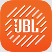 JBL Portable For PC